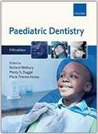 Paediatric Dentistry - 5th Ed. (2018)