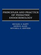 Principles and Practice of Pediatric Endocrinology - 1st Ed. (2005)