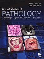 Oral and Maxillofacial Pathology