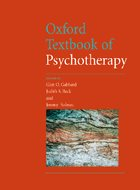 Oxford Textbook of Psychotherapy (2005)