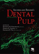 Seltzer and Bender's Dental Pulp - 2nd Ed. (2012)