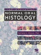 Lab Manual of Normal Oral Histology (2000)