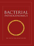 Bacterial Pathogenomics