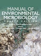 Manual of Environmental Microbiology - 4th Ed. (2016)