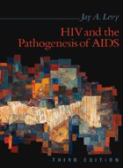 HIV and the Pathogenesis of AIDS