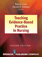 Teaching Evidence-Based Practice in Nursing - 2nd Ed. (2013)