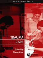 Trauma Care: Initial Assessment and Management in the Emergency Department (2009)