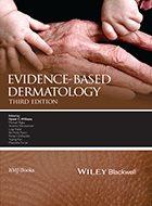 Evidence-based Dermatology - 3rd Ed. (2014)