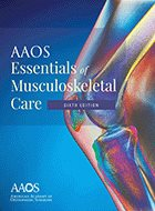 Essentials of Musculoskeletal Care - 5th Ed. (2016)