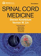 Spinal Cord Medicine: Principles and Practice - 2nd Ed. (2010)