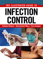 Illustrated Guide to Infection Control, An