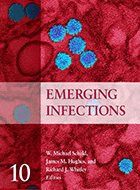 Emerging Infections Series
