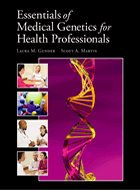 Essentials of Medical Genetics for Health Professionals (2011)