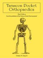Tarascon Pocket Orthopaedica - 3rd Ed. (2010)