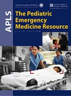 APLS: The Pediatric Emergency Medicine Resource - 5th Ed. (2012)
