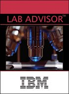 Lab Advisor™