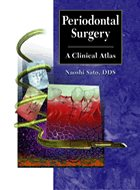 Periodontal Surgery: A Clinical Atlas (2000)