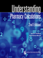Understanding Pharmacy Calculations