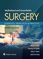 Greenfield's Surgery: Scientific Principles & Practice - 6th Ed. (2017)