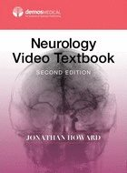 Neurology Video Textbook (2013)