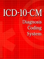 ICD-10-CM: Clinical Modification (2019)