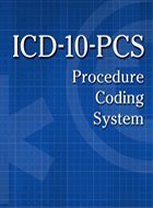 ICD-10-PCS: Procedure Coding System (2019)