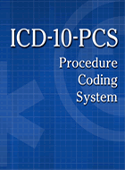 ICD-10-PCS: Procedure Coding System (2018)