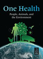 One Health: People, Animals, and the Environment (2014)