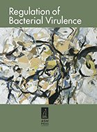 Regulation of Bacterial Virulence (2013)