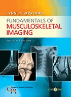 Fundamentals of Musculoskeletal Imaging - 4th Ed. (2014)