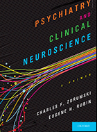 Psychiatry and Clinical Neuroscience: A Primer