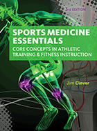 Sports Medicine Essentials: Core Concepts in Athletic Training & Fitness Instruction - 3rd Ed. (2016)