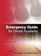 Emergency Guide for Dental Auxiliaries - 4th Ed. (2013)