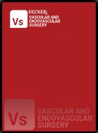 Decker: Vascular and Endovascular Surgery