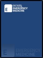 Decker: Emergency Medicine