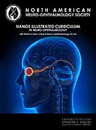 NANOS Illustrated Curriculum for Neuro-Ophthalmology with Walsh & Hoyt's Clinical Neuro-Ophthalmology - 6th Ed.
