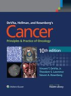 DeVita, Hellman, and Rosenberg's Cancer: Principles & Practice of Oncology - 10th Ed. (2015)