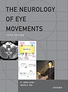 Neurology of Eye Movements, The - 5th Ed. (2015)