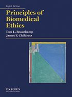 Principles of Biomedical Ethics - 7th Ed. (2013)