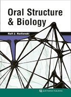Oral Structure & Biology (2018)