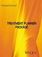 Treatment Planners Package