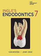 Ingle's Endodontics - 7th Ed. (2019) (LoE)