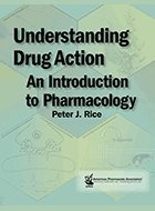 Understanding Drug Action: An Introduction to Pharmacology (2014) (2014th Ed. LoE)