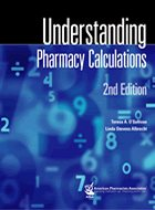 Understanding Pharmacy Calculations - 2nd Ed. (2012) (LoE)