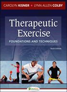 Therapeutic Exercise: Foundations and Techniques - 6th Ed. (2012)