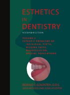 Esthetics in Dentistry: Volume 2 - 2nd Ed. (2002)