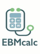 EBMcalc Complete Edition
