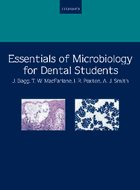 Essentials of Microbiology for Dental Students - 2nd Ed. (2006)