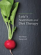 Lutz's Nutrition and Diet Therapy - 7th Ed. (2019)
