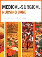 Medical-Surgical Nursing Care